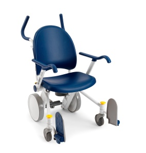 Prime-TC-Transport-Chair-for-Stryker-Medical-2013_resized